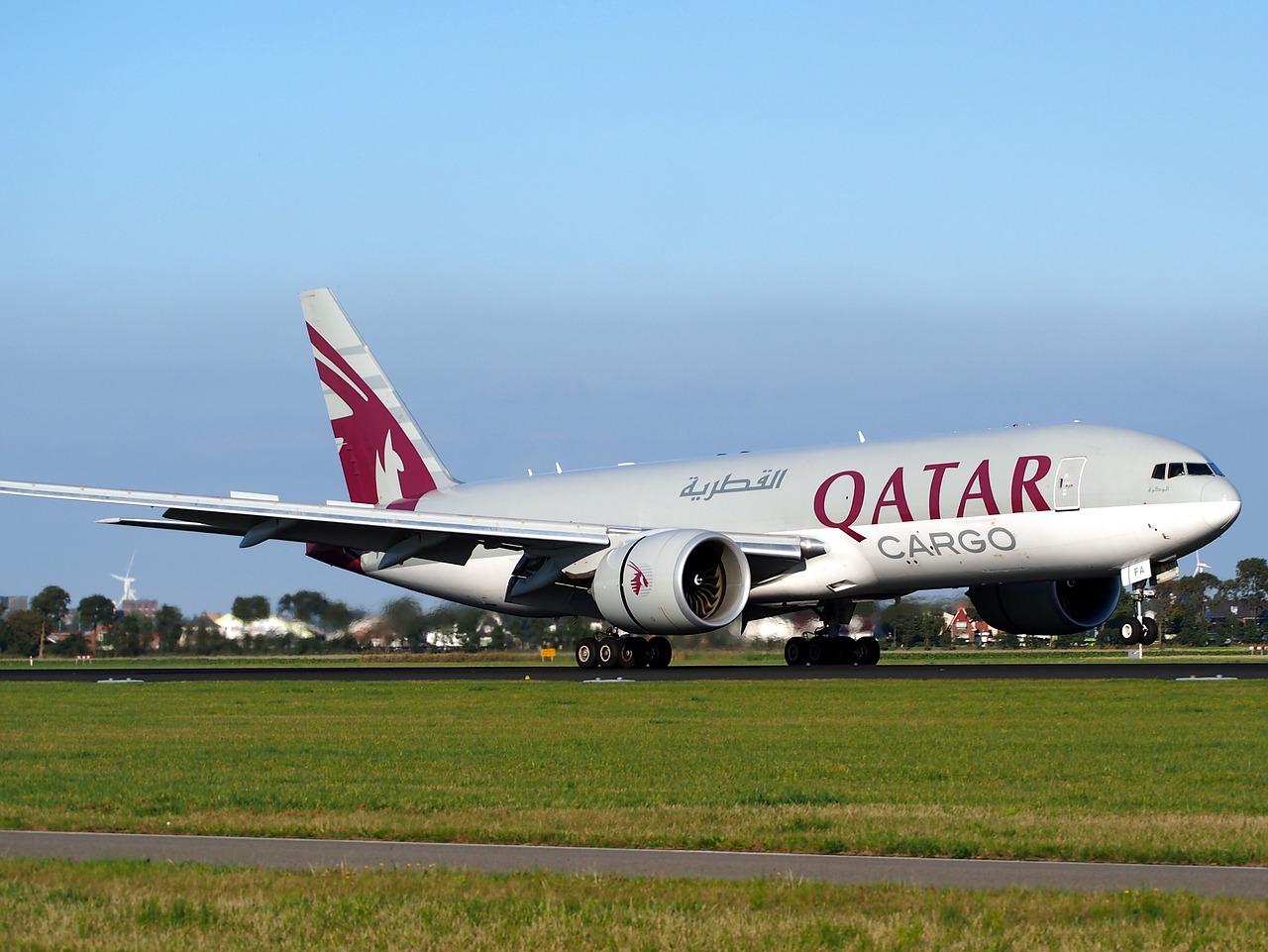 ТОП-10 лучших авиакомпаний мира. Рейтинг 2017 года