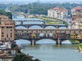 Флоренция -Италия