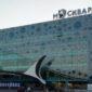 Москвариум-уникальный комплекс