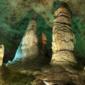 ТОП-5 самых красивых пещер мира
